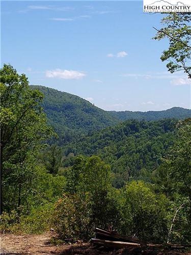 Photo of TBA Joes Fork Road, Lenoir, NC 28645 (MLS # 219295)