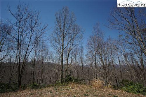 Photo of TBD Eagle Drive, Beech Mountain, NC 28604 (MLS # 220295)