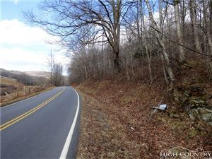 Photo of TBD Three Top Road, Todd, NC 28684 (MLS # 212298)