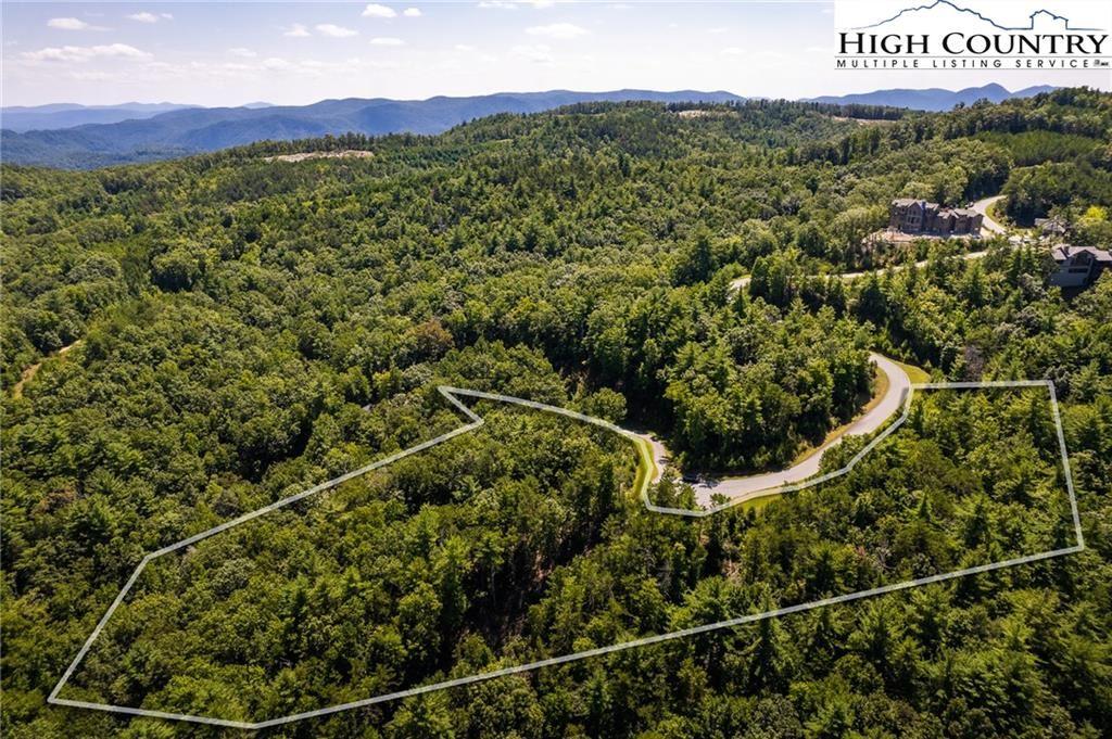 Photo of 183 Marigold Road, Boone, NC 28607 (MLS # 233298)