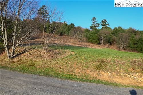 Photo of TBD Green Meadows Drive, Todd, NC 28684 (MLS # 229299)