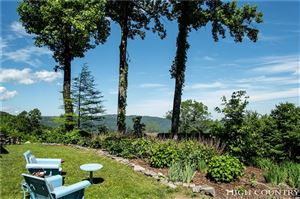 Photo of 1121 Old Johns River Road, Blowing Rock, NC 28605 (MLS # 208302)