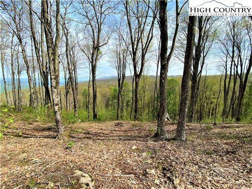 Photo of Lot H2 Heritage Ridge Road, Elk Park, NC 28622 (MLS # 231305)