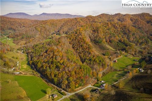 Photo of tbd Bethel Road, Sugar Grove, NC 28679 (MLS # 228307)