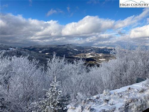 Photo of 303 Sugar Top Drive #8 - 2807, Banner Elk, NC 28604 (MLS # 229308)