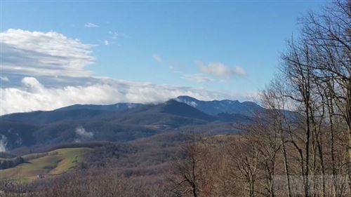 Photo of 36/37 Long View Road, Banner Elk, NC 28604 (MLS # 39207308)