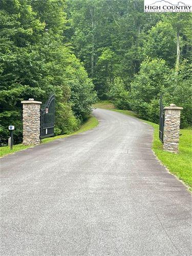 Photo of 16 Jackson Ridge Road, Boone, NC 28607 (MLS # 232309)