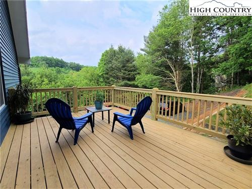 Photo for 170 Stirrup Lane, Boone, NC 28607 (MLS # 222310)