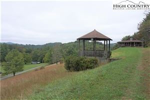 Photo of 2933 Cranberry Creek Road, Laurel Springs, NC 28644 (MLS # 218316)