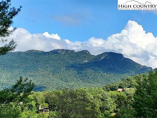 Photo of 161 Skyleaf Drive #E19, Sugar Mountain, NC 28604 (MLS # 233318)