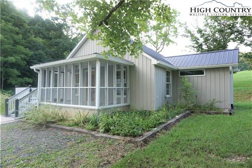 Photo of 265 Frank McMillan Road, Scottville, NC 28672 (MLS # 232320)
