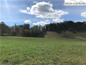 Photo of tbd Hwy 421 N, Zionville, NC 28698 (MLS # 218321)