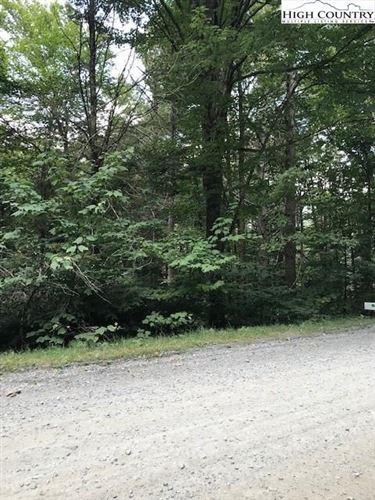 Photo of 129 Wild Daisy Lane, Beech Mountain, NC 28604 (MLS # 233322)