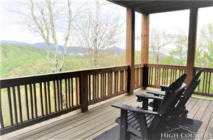 Photo of 320 Indian Paintbrush Drive #R822, Banner Elk, NC 28604 (MLS # 214323)