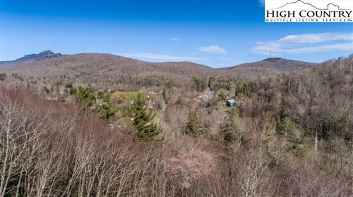 Photo of TBD Hollereth Road, Linville, NC 28646 (MLS # 221326)