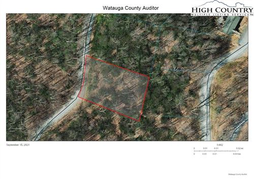 Photo of 361 Locust Ridge Road, Beech Mountain, NC 28604 (MLS # 233327)