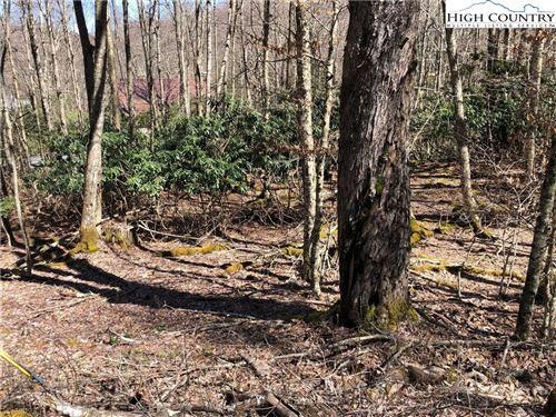Photo of 303 & 305 Lake Road, Beech Mountain, NC 28604 (MLS # 229330)