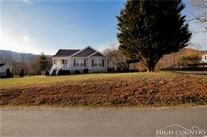 Photo of 211 Chase Cole Lane, Zionville, NC 28698 (MLS # 213340)