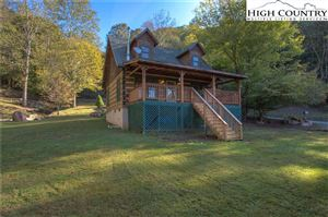 Photo of 419 Dillard Greene Road, Vilas, NC 28692 (MLS # 218342)