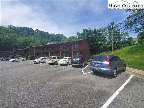 Photo of 1469 W King Street #202, Boone, NC 28607 (MLS # 232342)