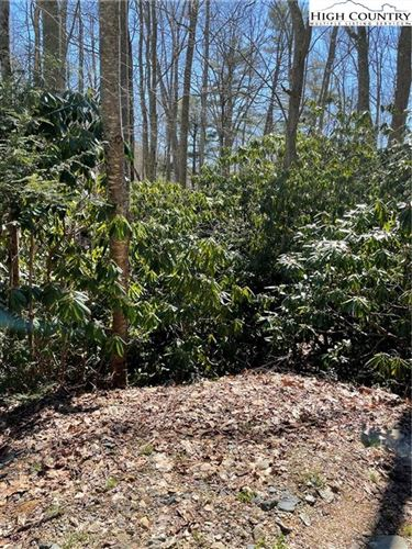 Photo of Lot 3C Evergreen, Boone, NC 28607 (MLS # 229343)