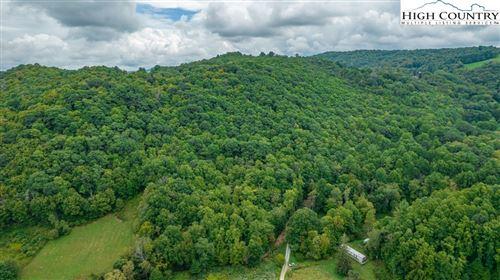 Photo of 000 Chestnut Grove, Boone, NC 28607 (MLS # 233344)