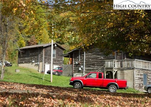 Tiny photo for 2490 S Highway 105 Highway, Boone, NC 28607 (MLS # 221345)