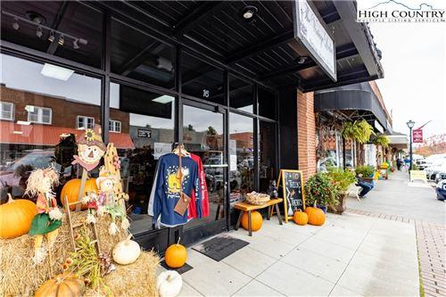 Photo of 16 N Jefferson Avenue, West Jefferson, NC 28694 (MLS # 226345)