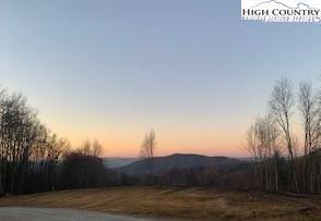 Photo of VR23 Fernwood Trail, Banner Elk, NC 28604 (MLS # 229345)