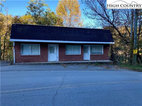 Photo of 111 Dogget Road, West Jefferson, NC 28694 (MLS # 226348)