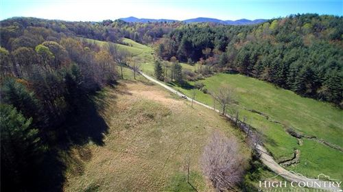 Photo of TBD Dixie Road, Independence, VA 24348 (MLS # 206349)