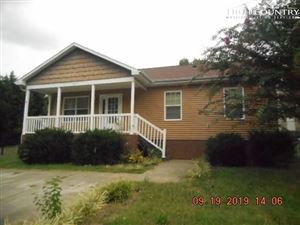 Photo of 517 SW 1st Street, Hickory, NC 28602 (MLS # 216349)