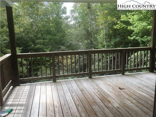 Photo of 27 Spring Creek Road, Newland, NC 28657 (MLS # 233355)