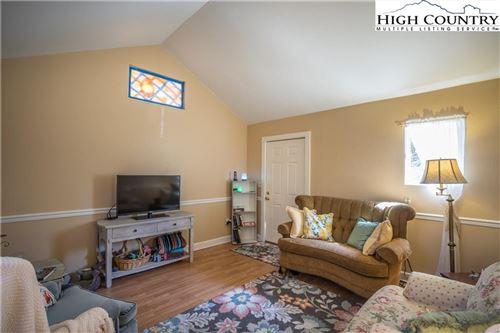Tiny photo for 875 W Main Street, Banner Elk, NC 28604 (MLS # 228356)