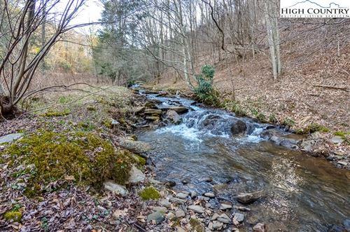 Photo of 7.86 acres Doe Ridge Road, Boone, NC 28607 (MLS # 229357)