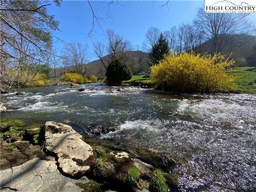 Photo of 12 Beans Creek Road, Bakersville, NC 28705 (MLS # 229362)