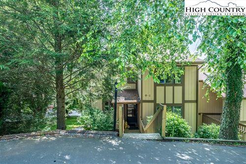 Photo of 300 Ridgeview Road #9 U-1, Sugar Mountain, NC 28604 (MLS # 232362)