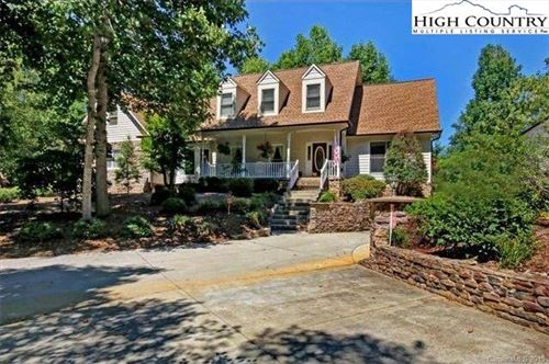 Photo of 419 NORMANDY Road, Mooresville, NC 28115 (MLS # 233362)