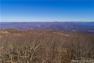 Photo of Lot 48 Rocky Parkway, Banner Elk, NC 28604 (MLS # 214363)