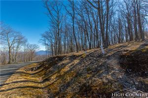 Tiny photo for Lot 48 Rocky Parkway, Banner Elk, NC 28604 (MLS # 214363)
