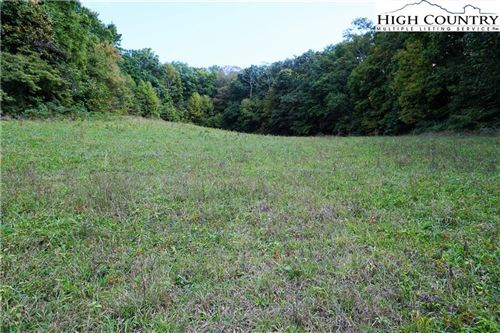 Photo of TBD Grant Houck Road, Todd, NC 28684 (MLS # 222363)