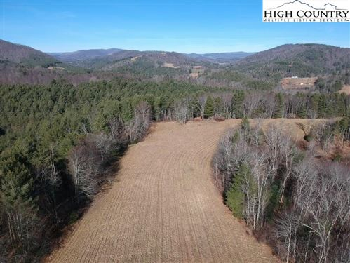 Photo of TBD Fox Ridge Road, Mouth of Wilson, VA 24363 (MLS # 219367)