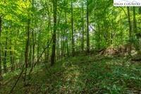 Photo of 833 Hemlock Drive, Newland, NC 28657 (MLS # 229368)