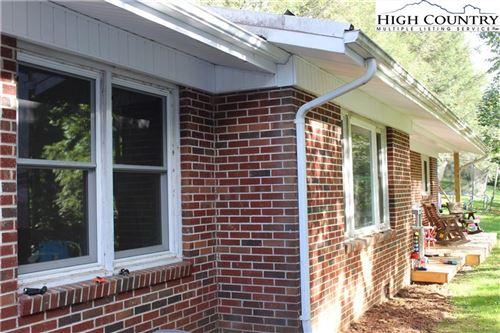 Photo of 10008 Hwy 194 N, Lansing, NC 28643 (MLS # 233368)