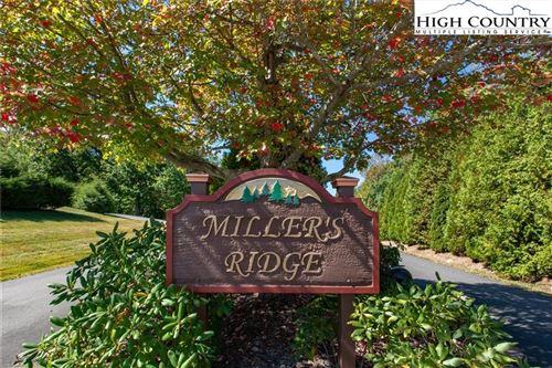 Photo of 17R Kilkenny Drive, Boone, NC 28607 (MLS # 229370)