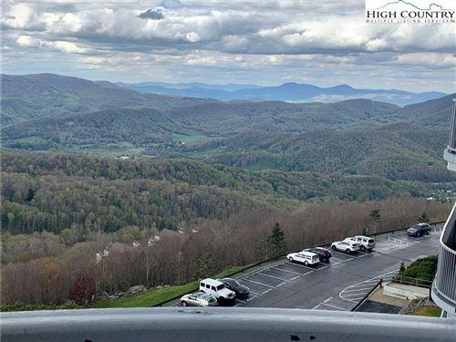 Photo of 303 Sugar Top Drive #6-2615, Sugar Mountain, NC 28604 (MLS # 230371)