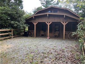 Photo of 210 Trillium Road, Newland, NC 28657 (MLS # 210372)