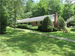 Photo of 855 Baldwin Road, West Jefferson, NC 28694 (MLS # 216372)