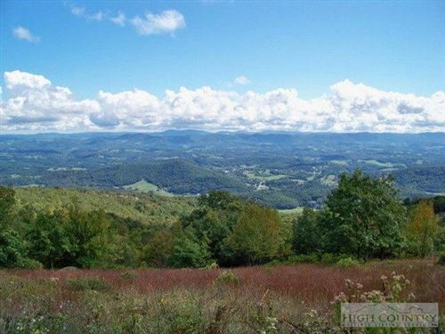 Photo of Lot P-18 Point Lookout Lane, Independence, VA 24348 (MLS # 195373)