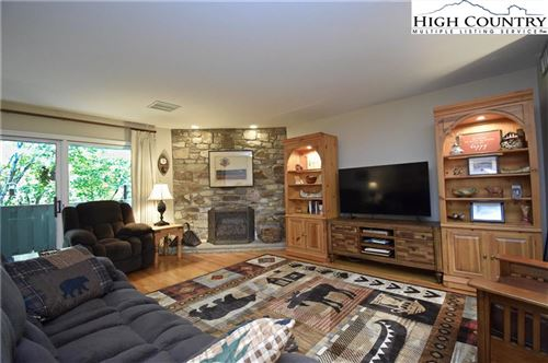 Photo of 164 Estate Drive #6, Blowing Rock, NC 28605 (MLS # 233373)